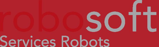 Robosoft – www.robosoft.com