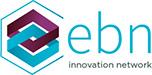 EBN Network