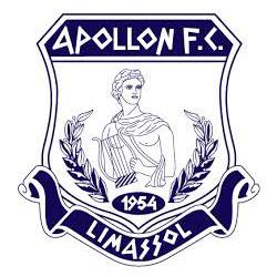 APOLLON F.C.