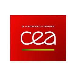 CEA-INES