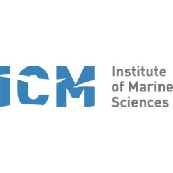 Institute of Marine Sciences (ICM)