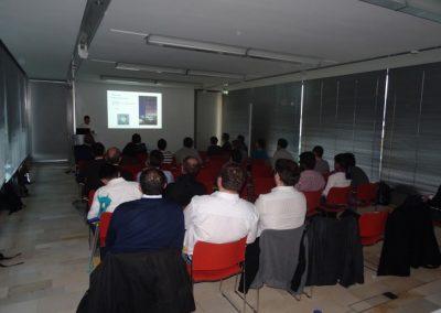 Fluidglass_M24_Meeting