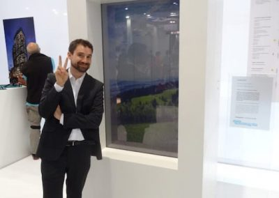 Fluidglass_at_GlassTec_2
