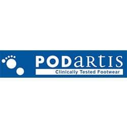 PODARTIS