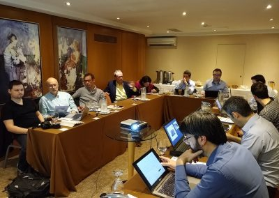 RampCo_M15_Meeting