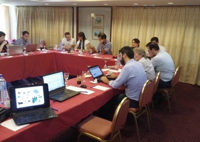 RampCo_M18_Meeting