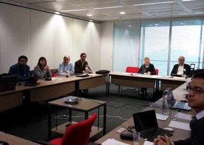 RampCo_Review_Meeting