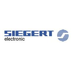 SIEGERT Electronic