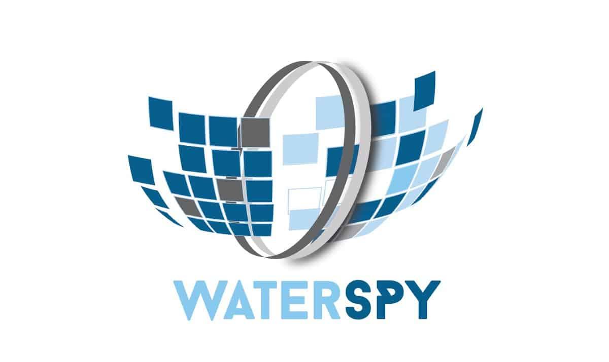 Waterspy