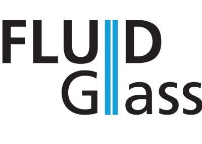 fludiglass_logo