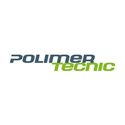 POLIMER TECNIC