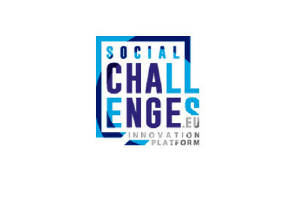 Social Challenges Platform is open to receive applications. CyRIC is the Innovation Node of Social Challenges in Cyprus