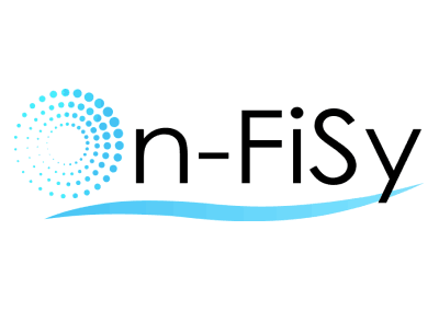 On-FiSy | Automated Multistage Filtration Prototype Device for On-line Liquid Analysers