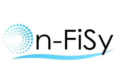 On-FiSy