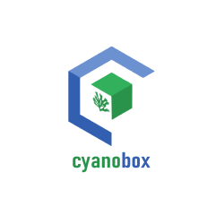 CyanoBox