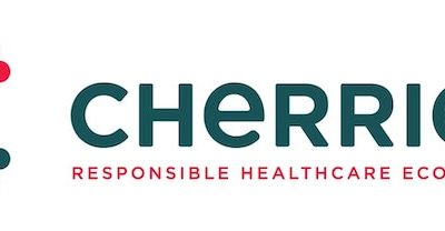 CHERRIES- Responsible Healthcare Ecosystems