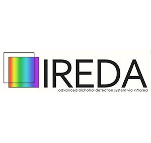 IREDA : IR-based Portable Electronic Detection System for Blood Alcohol Concentration
