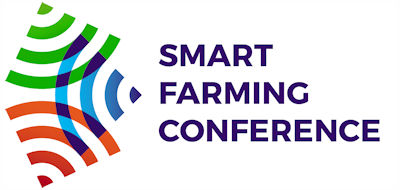 Sensors, drones and satellites: smart farming for the future!